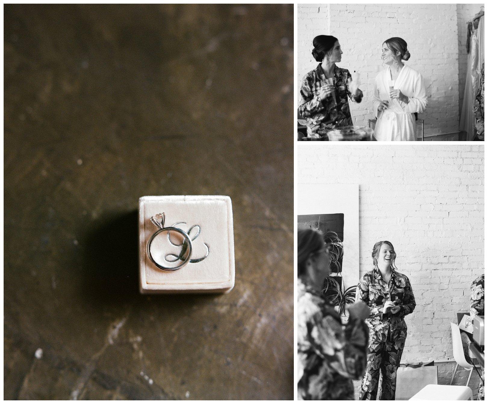 lauren muckler photography_fine art film wedding photography_st louis_photography_3183.jpg