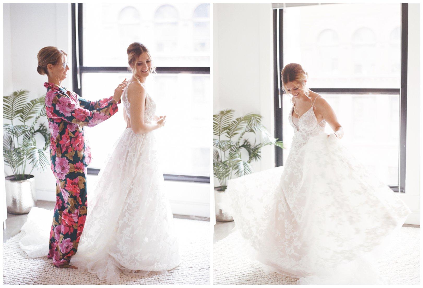 lauren muckler photography_fine art film wedding photography_st louis_photography_3185.jpg