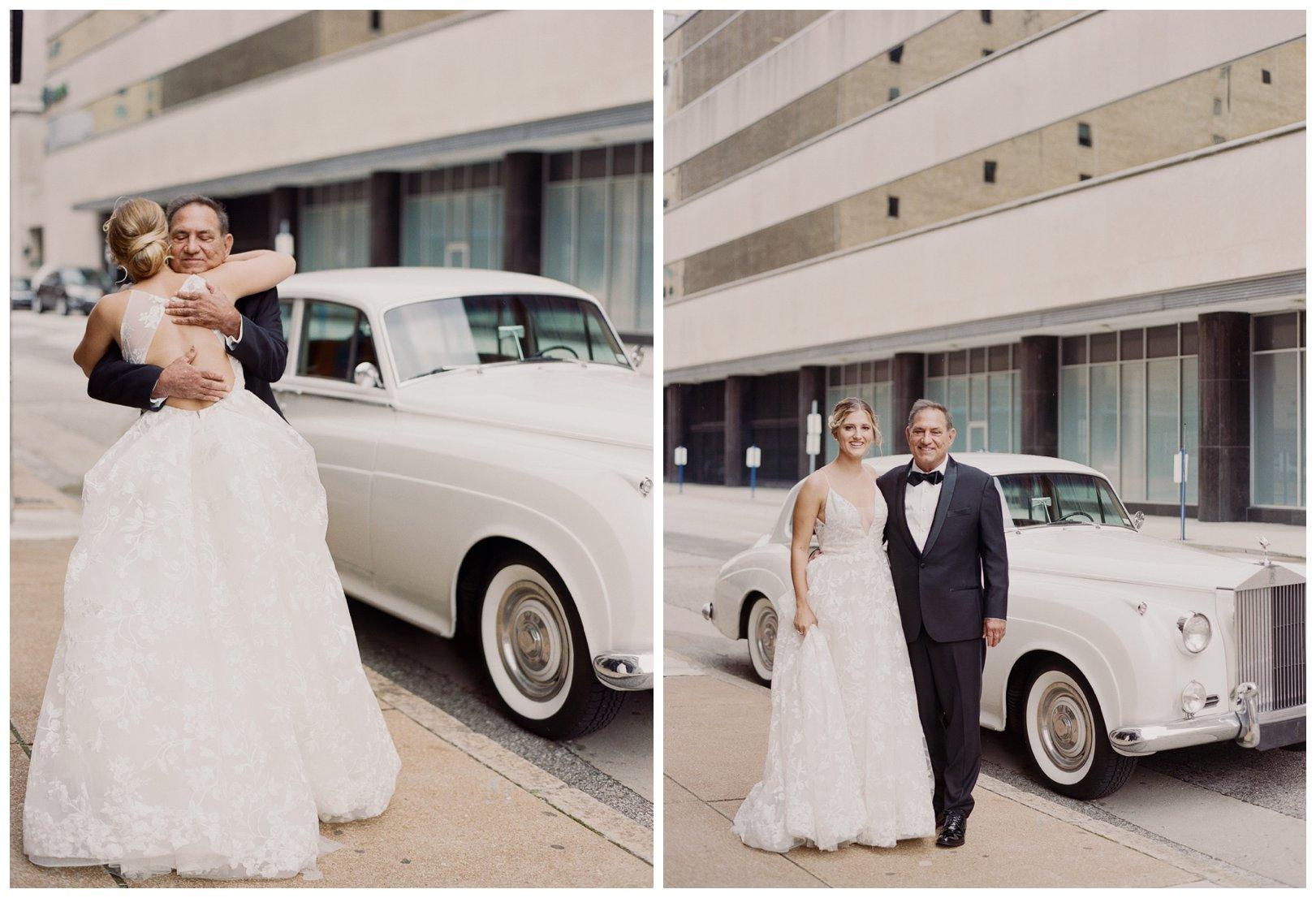 lauren muckler photography_fine art film wedding photography_st louis_photography_3186.jpg