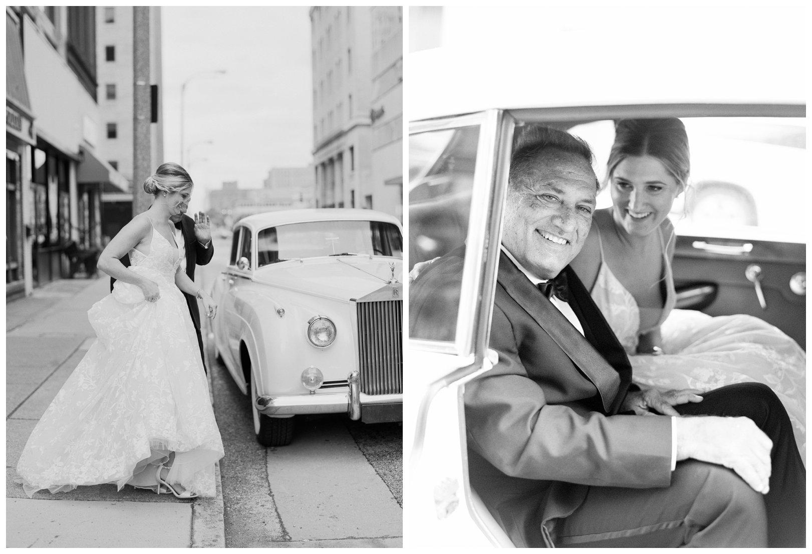 lauren muckler photography_fine art film wedding photography_st louis_photography_3187.jpg