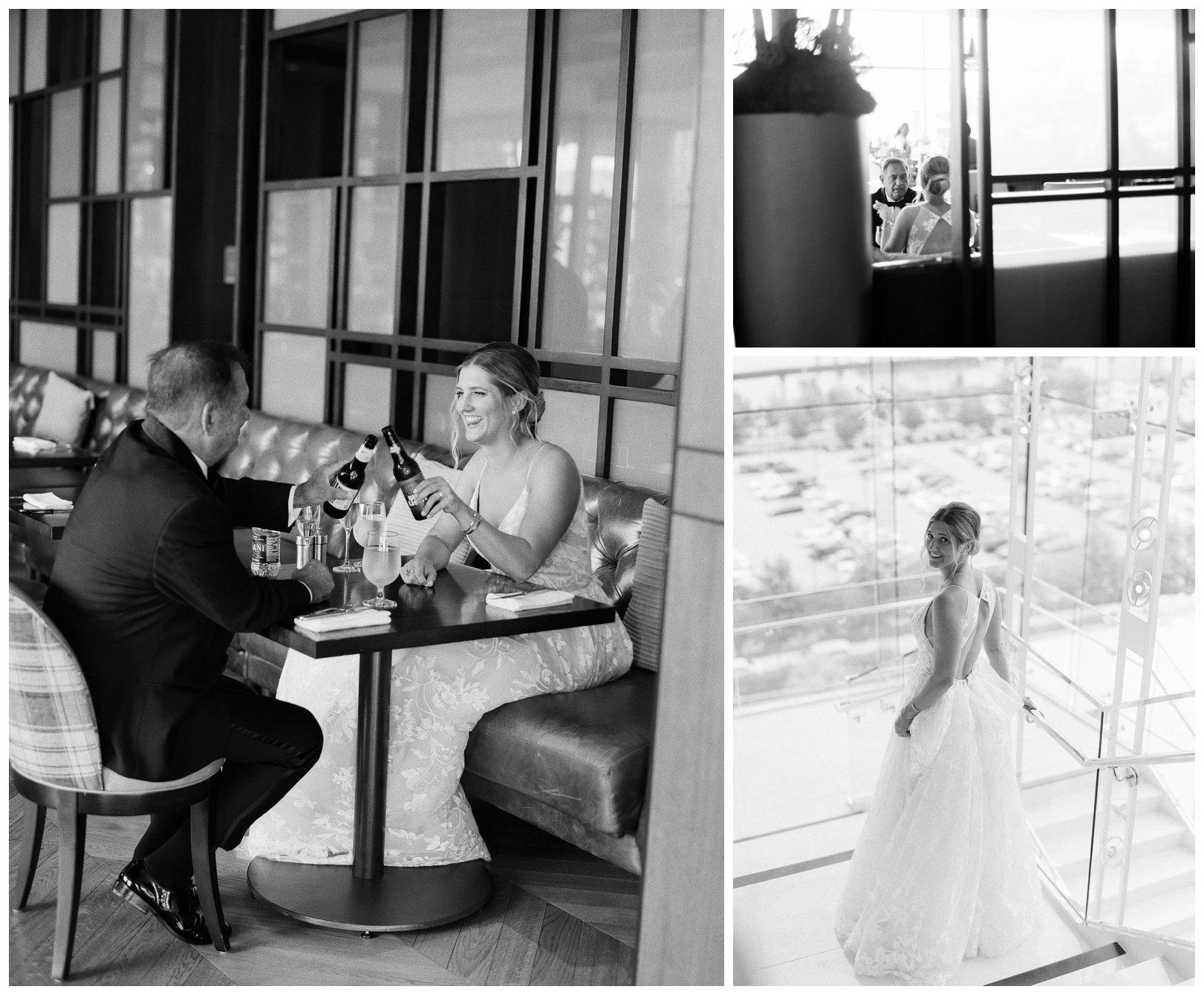 lauren muckler photography_fine art film wedding photography_st louis_photography_3188.jpg