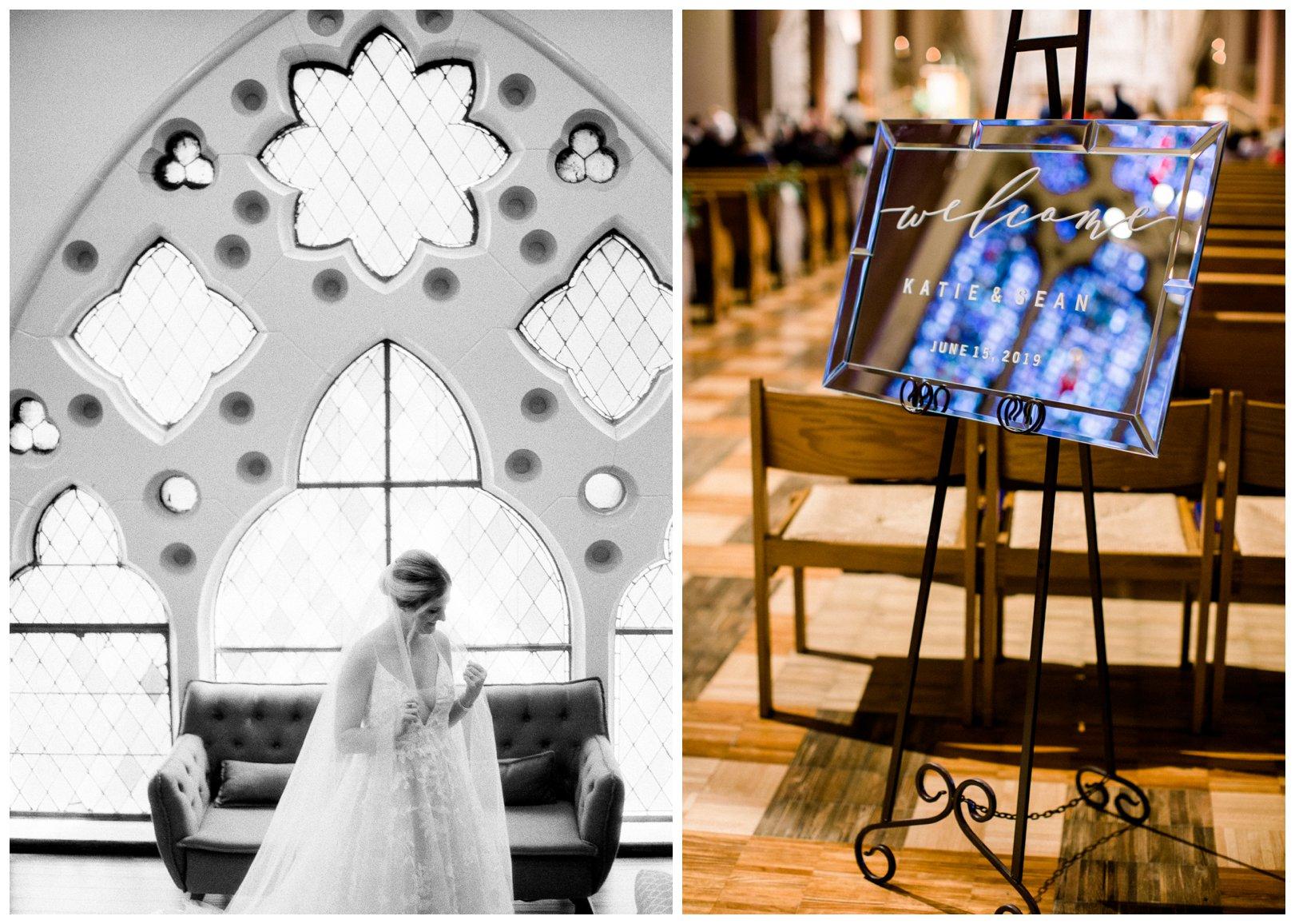 lauren muckler photography_fine art film wedding photography_st louis_photography_3190.jpg
