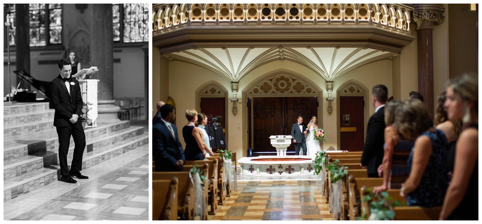 lauren muckler photography_fine art film wedding photography_st louis_photography_3191.jpg
