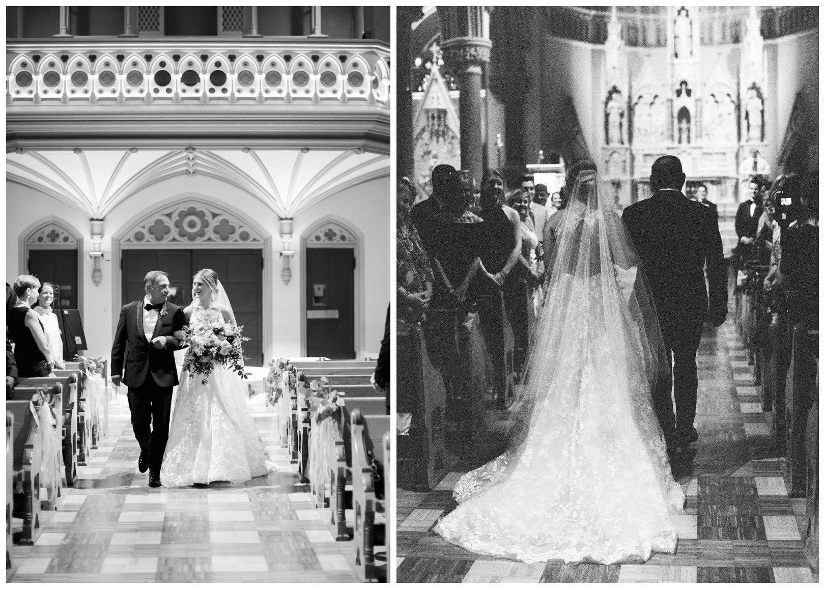 lauren muckler photography_fine art film wedding photography_st louis_photography_3192.jpg