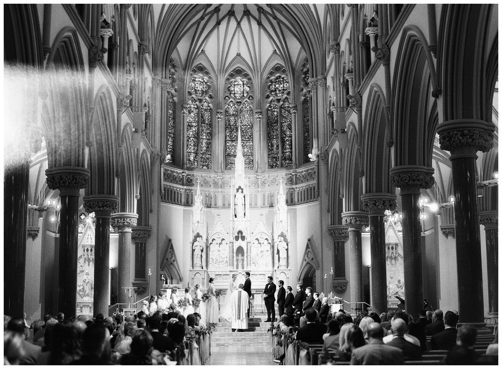 lauren muckler photography_fine art film wedding photography_st louis_photography_3193.jpg