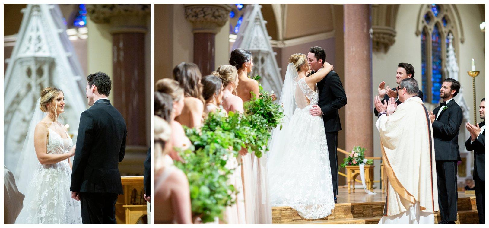 lauren muckler photography_fine art film wedding photography_st louis_photography_3194.jpg