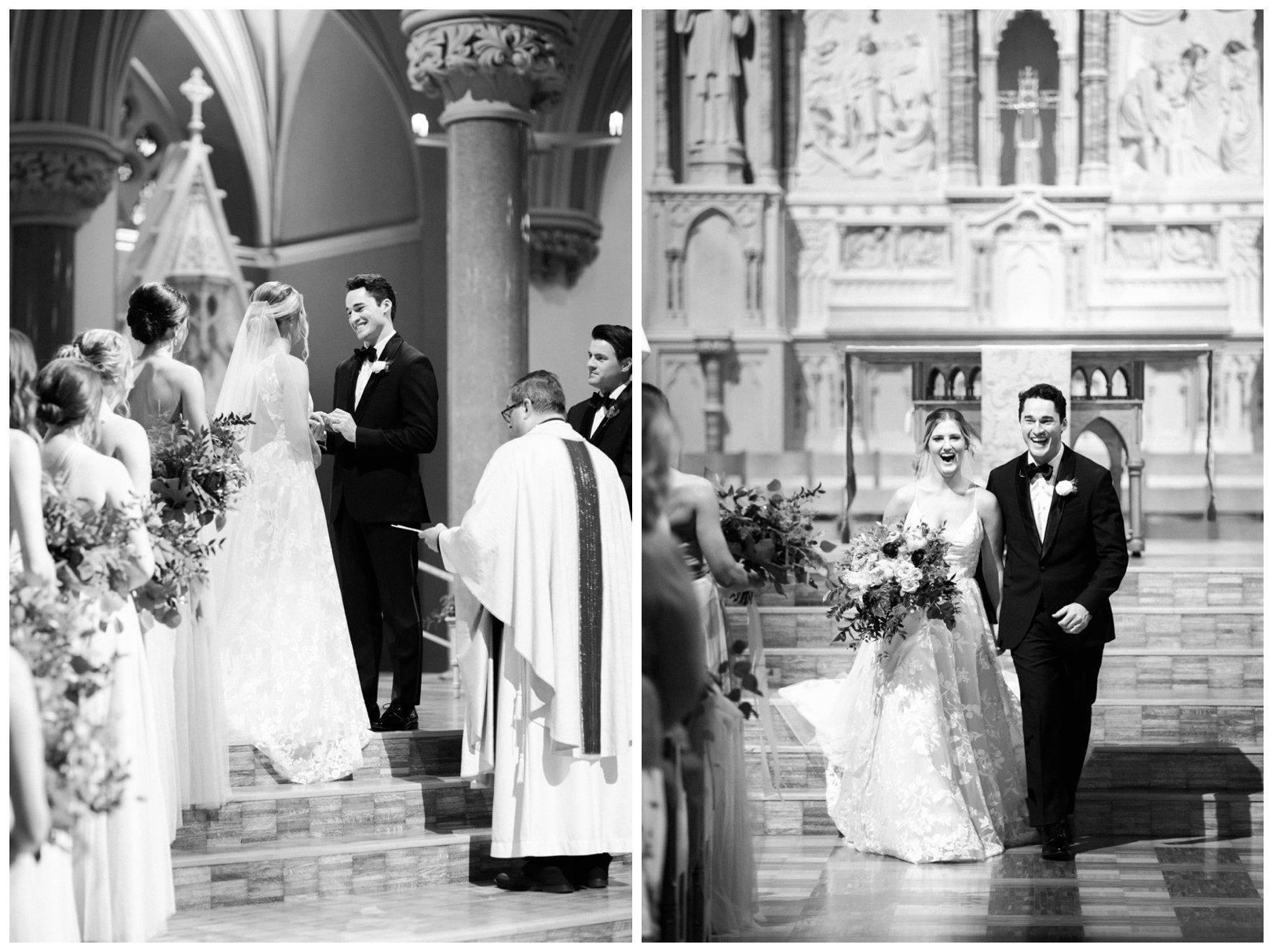 lauren muckler photography_fine art film wedding photography_st louis_photography_3195.jpg