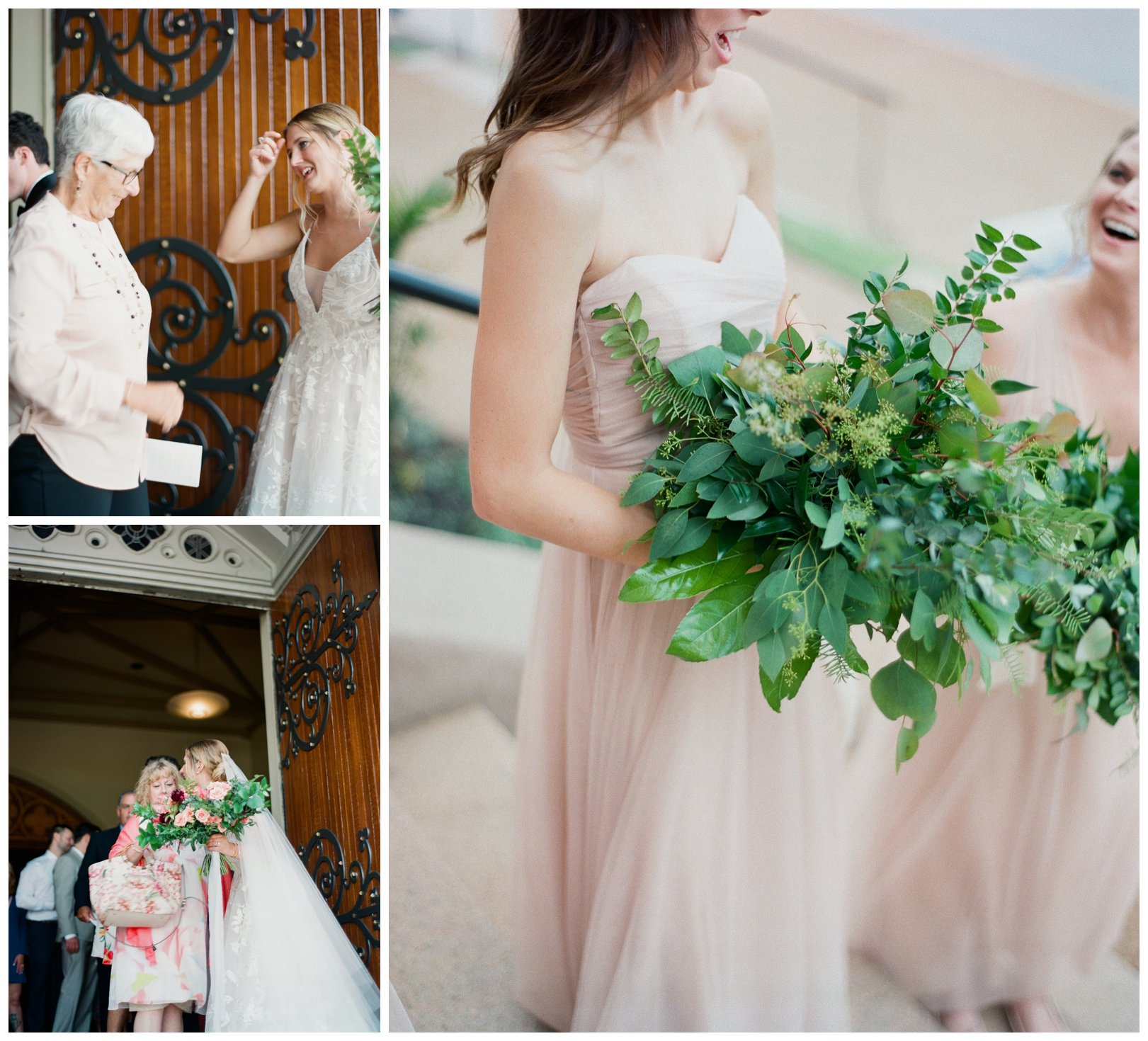 lauren muckler photography_fine art film wedding photography_st louis_photography_3196.jpg