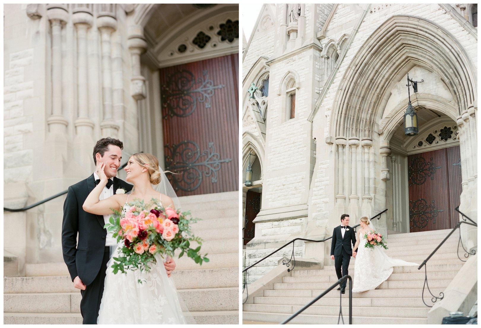 lauren muckler photography_fine art film wedding photography_st louis_photography_3197.jpg