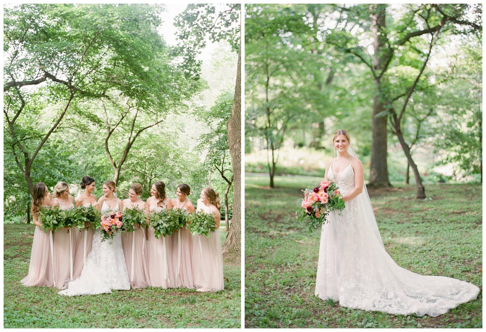 lauren muckler photography_fine art film wedding photography_st louis_photography_3199.jpg