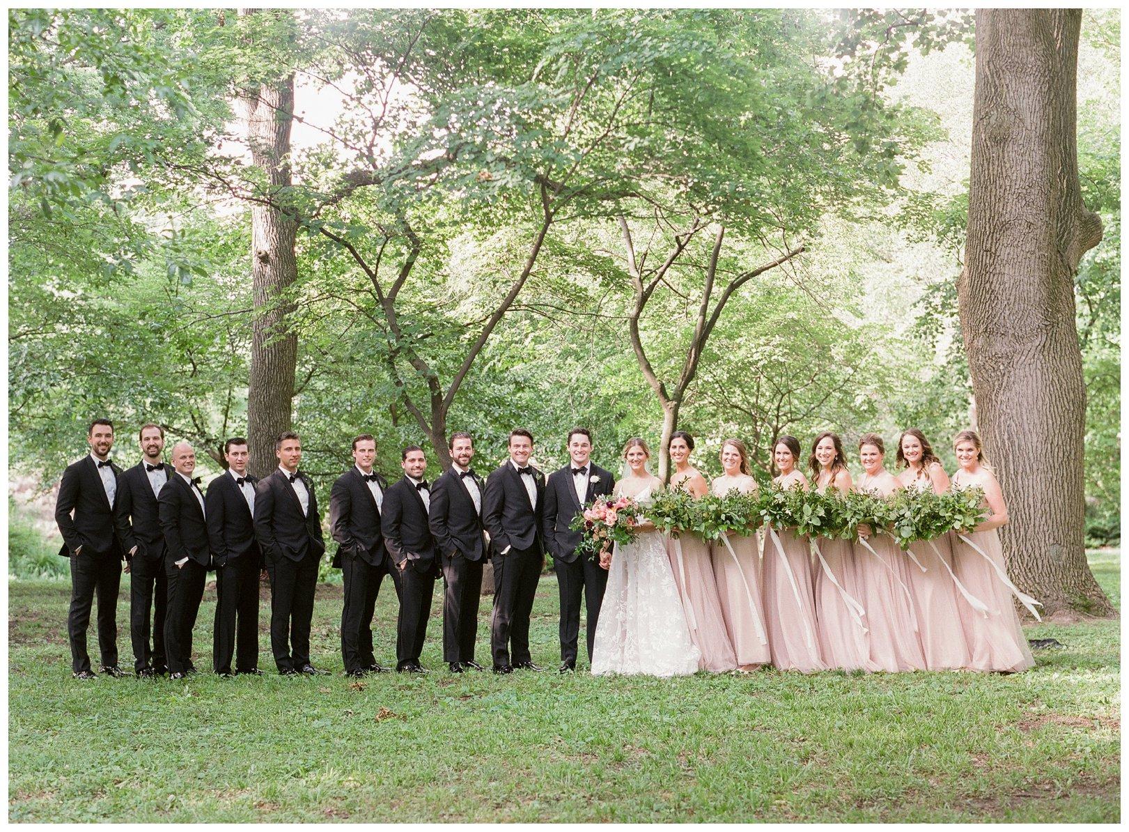 lauren muckler photography_fine art film wedding photography_st louis_photography_3198.jpg