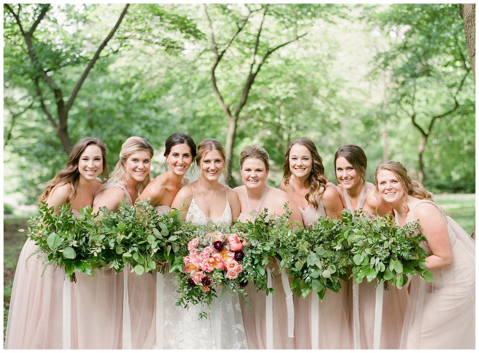 lauren muckler photography_fine art film wedding photography_st louis_photography_3200.jpg