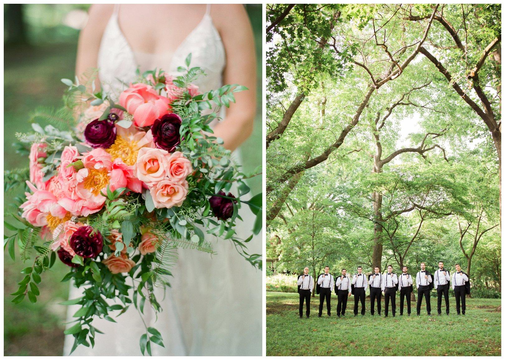 lauren muckler photography_fine art film wedding photography_st louis_photography_3201.jpg