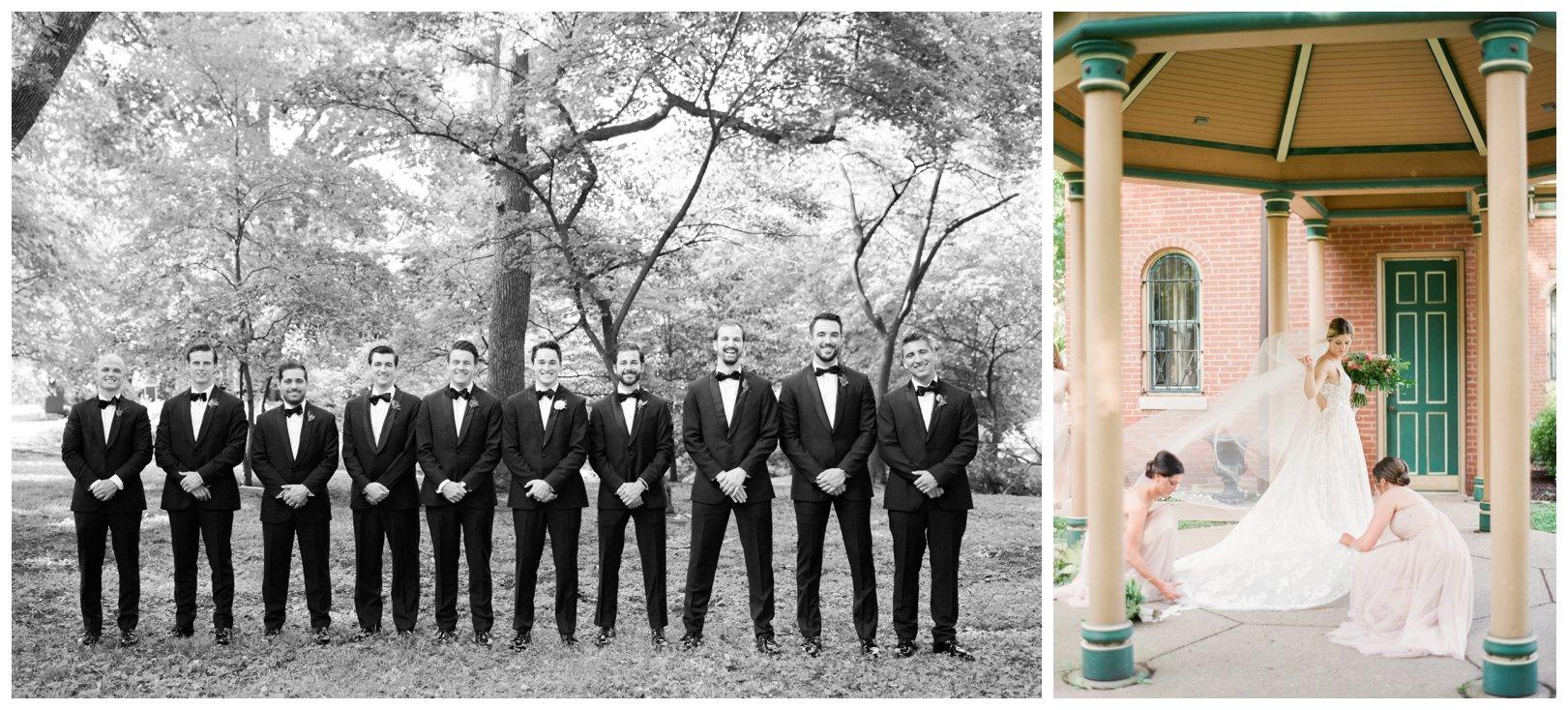 lauren muckler photography_fine art film wedding photography_st louis_photography_3202.jpg