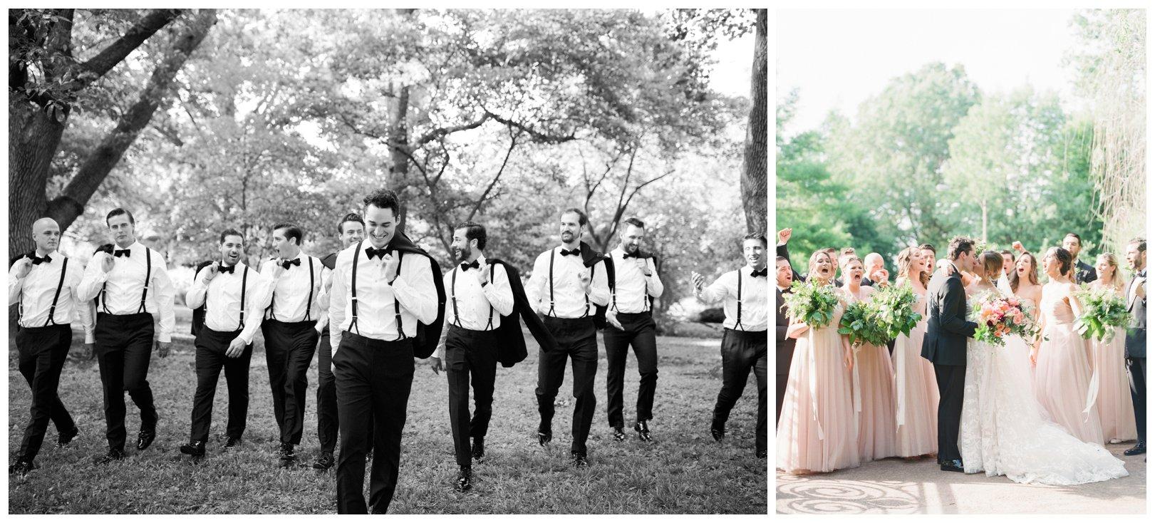 lauren muckler photography_fine art film wedding photography_st louis_photography_3203.jpg
