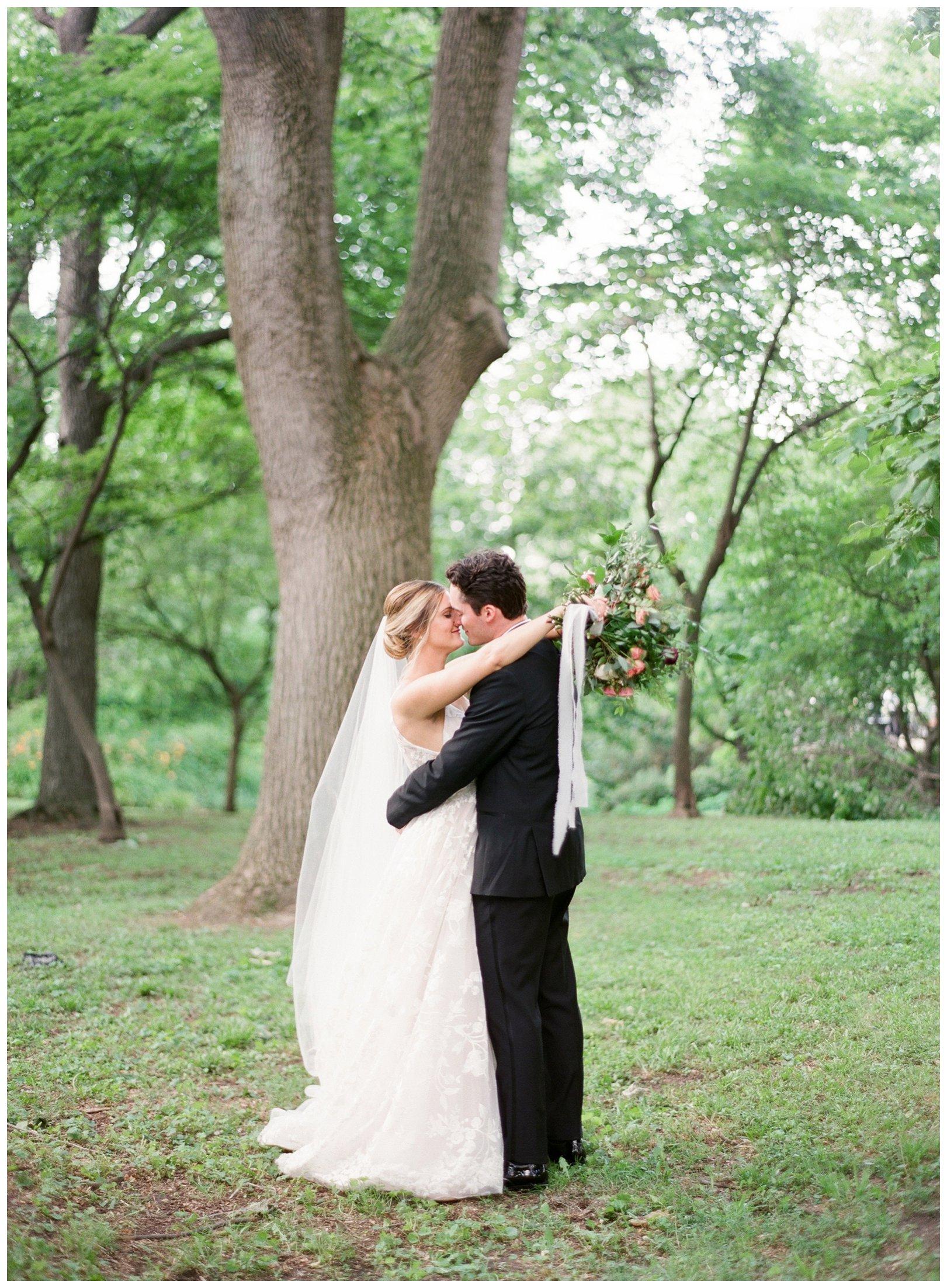 lauren muckler photography_fine art film wedding photography_st louis_photography_3205.jpg
