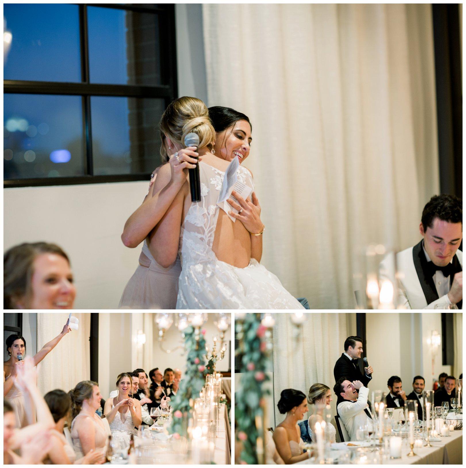 lauren muckler photography_fine art film wedding photography_st louis_photography_3211.jpg