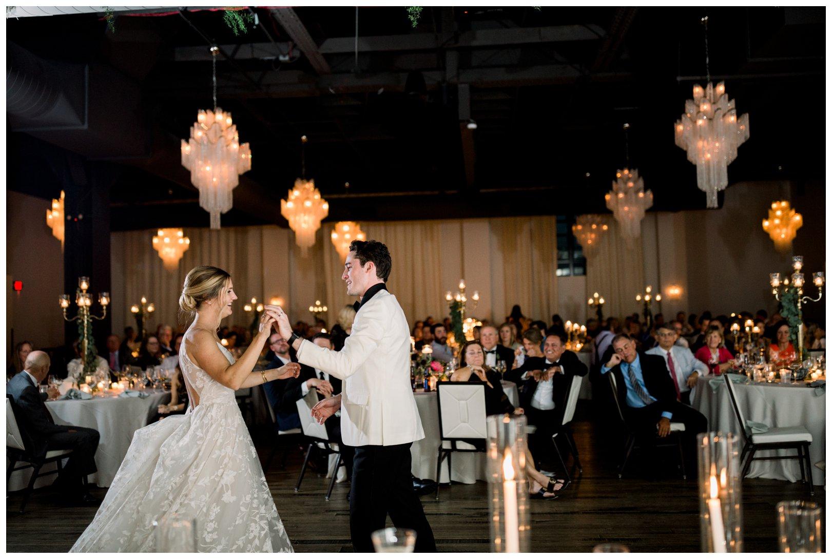 lauren muckler photography_fine art film wedding photography_st louis_photography_3212.jpg