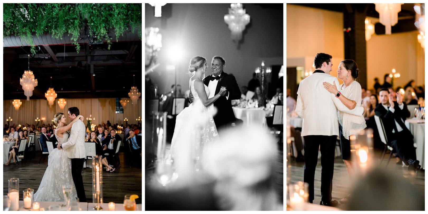 lauren muckler photography_fine art film wedding photography_st louis_photography_3213.jpg