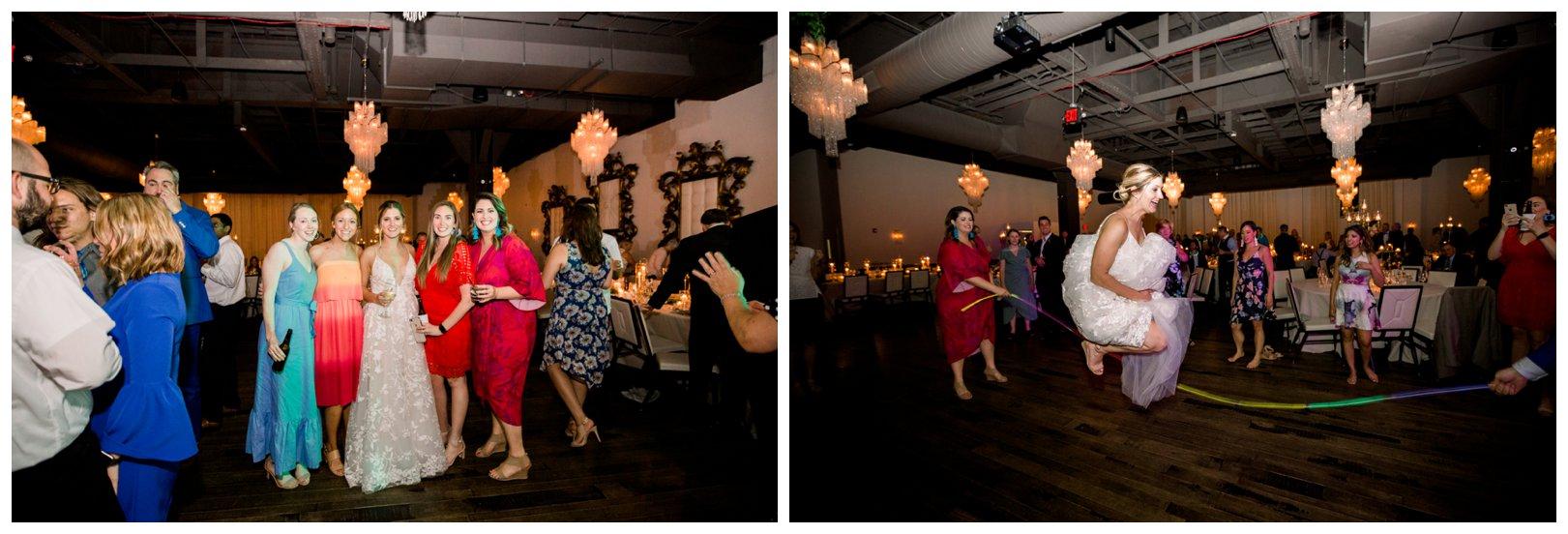 lauren muckler photography_fine art film wedding photography_st louis_photography_3214.jpg