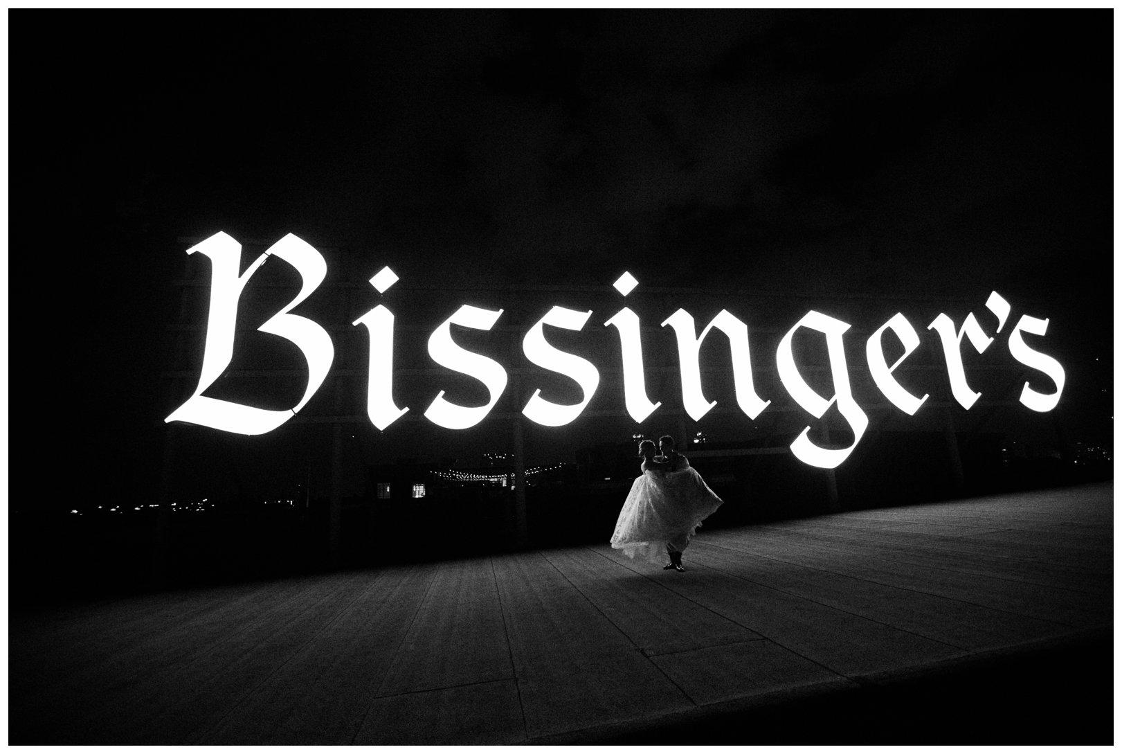 lauren muckler photography_fine art film wedding photography_st louis_photography_3215.jpg