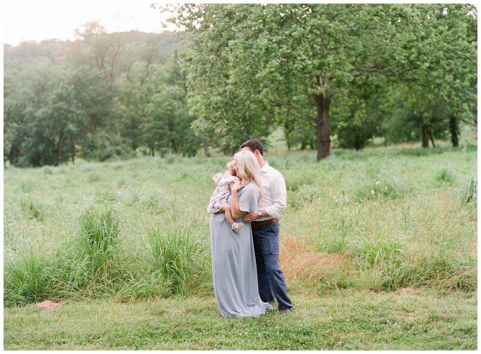 lauren muckler photography_fine art film wedding photography_st louis_photography_3338.jpg