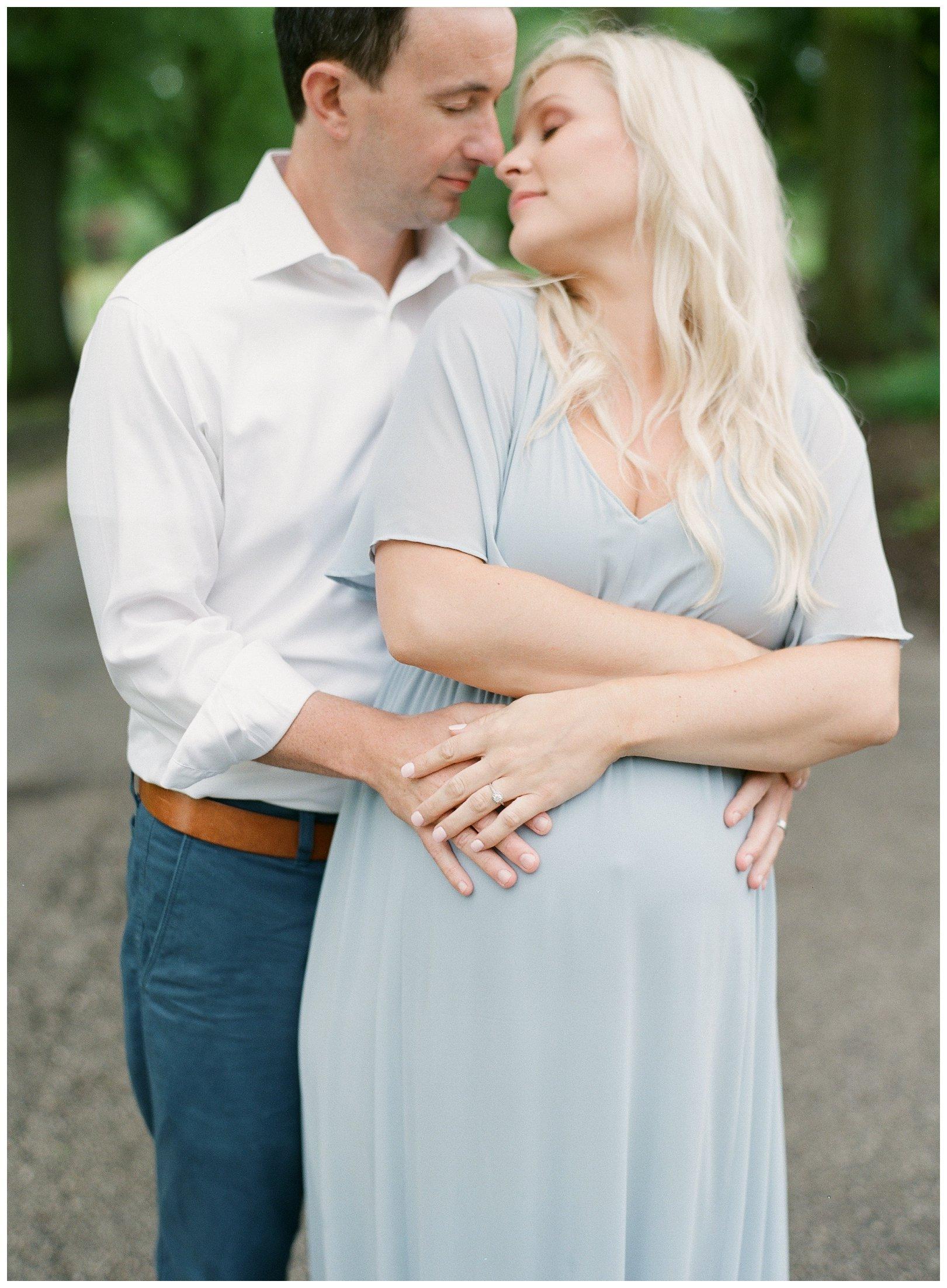 lauren muckler photography_fine art film wedding photography_st louis_photography_3340.jpg