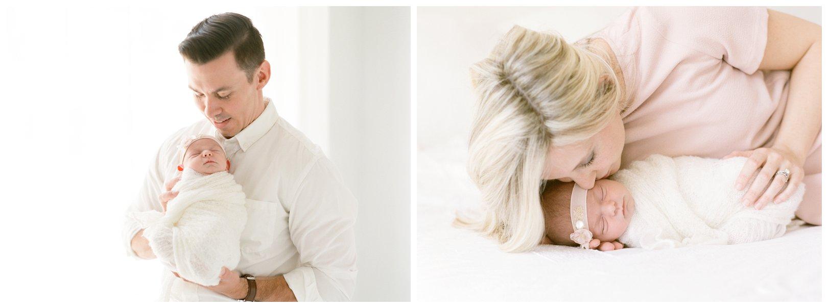 lauren muckler photography_fine art film wedding photography_st louis_photography_3351.jpg