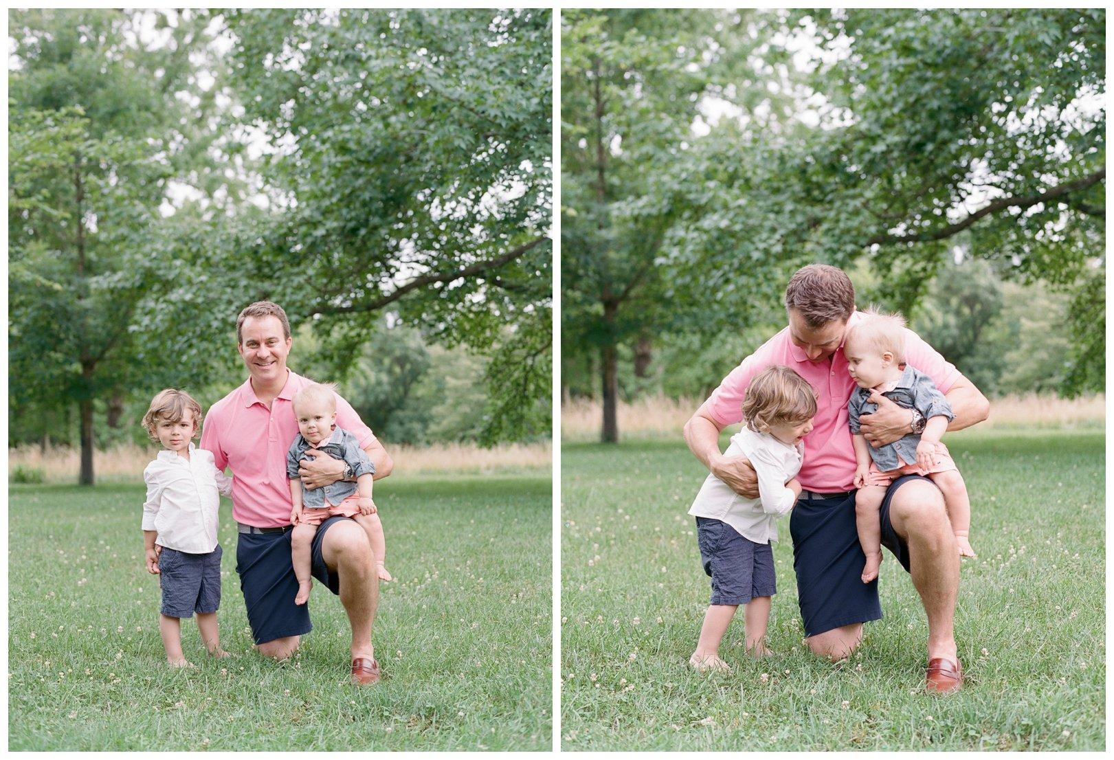 lauren muckler photography_fine art film wedding photography_st louis_photography_3410.jpg