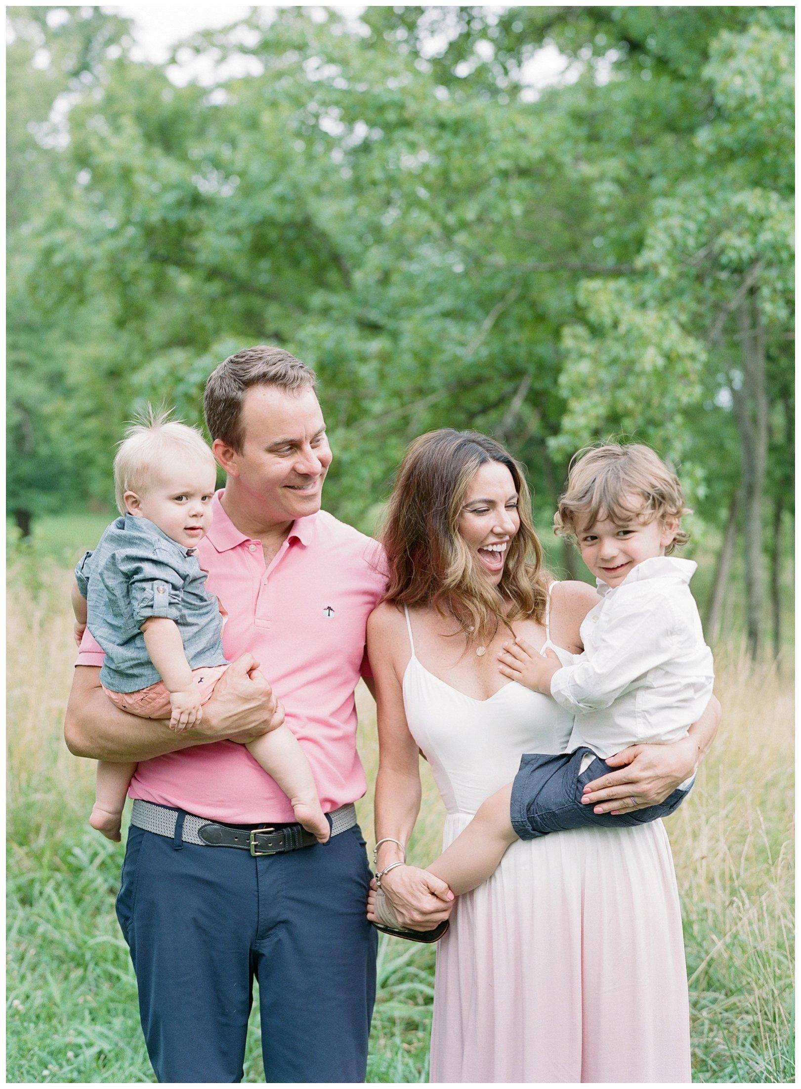 lauren muckler photography_fine art film wedding photography_st louis_photography_3414.jpg