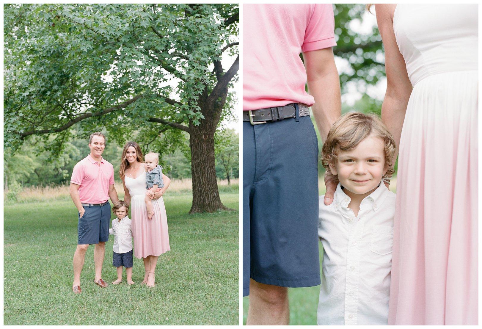 lauren muckler photography_fine art film wedding photography_st louis_photography_3417.jpg