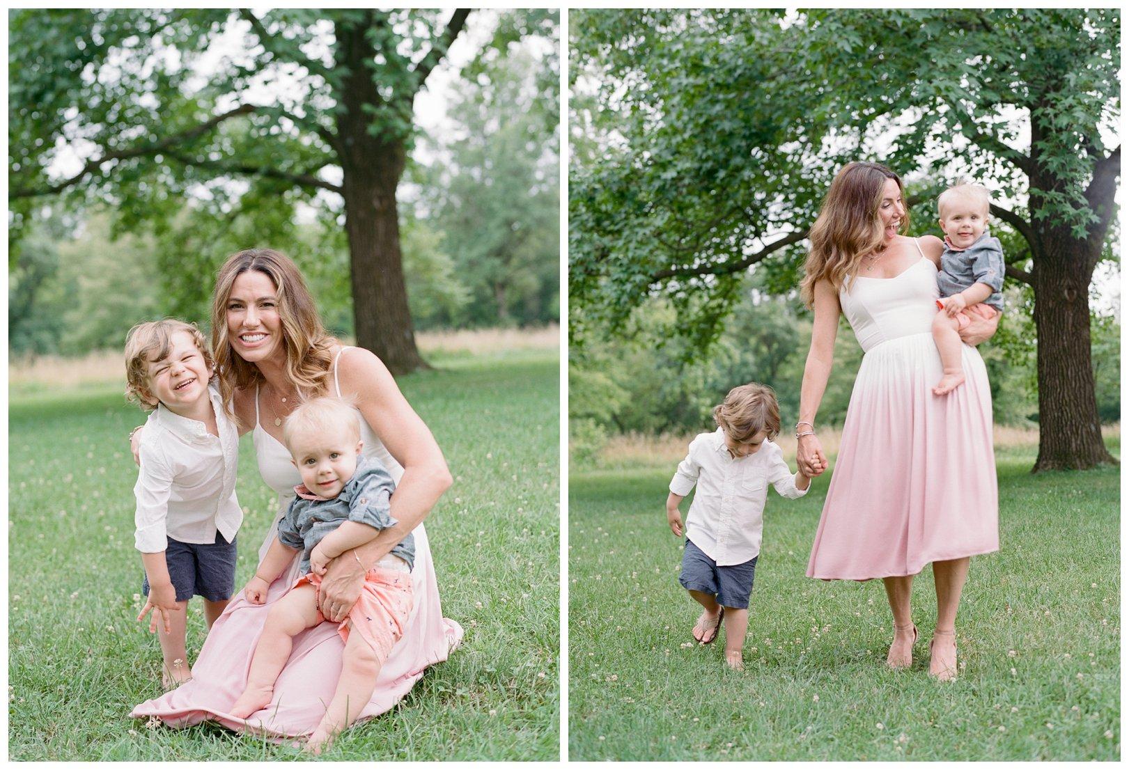 lauren muckler photography_fine art film wedding photography_st louis_photography_3418.jpg
