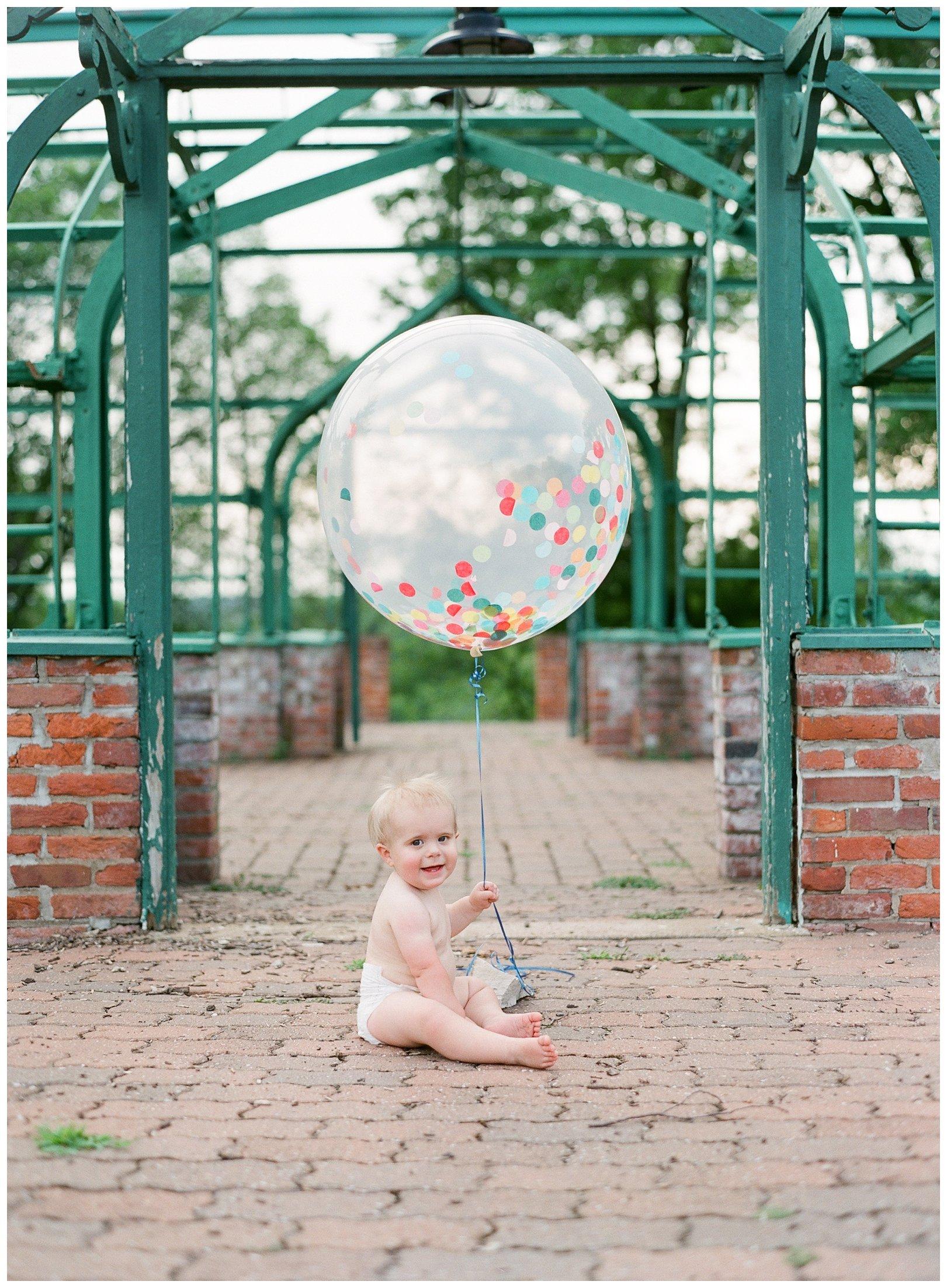 lauren muckler photography_fine art film wedding photography_st louis_photography_3421.jpg