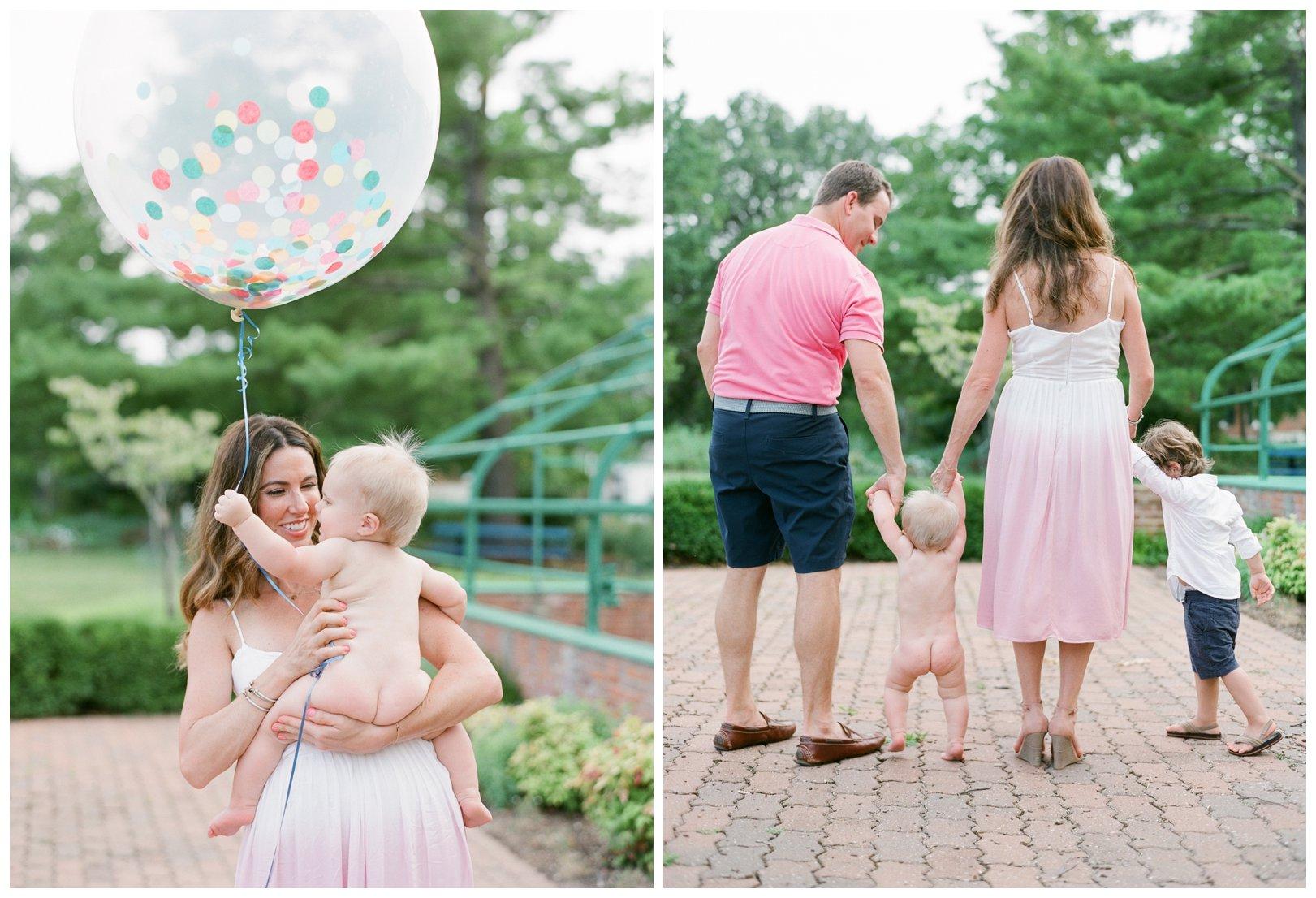 lauren muckler photography_fine art film wedding photography_st louis_photography_3423.jpg