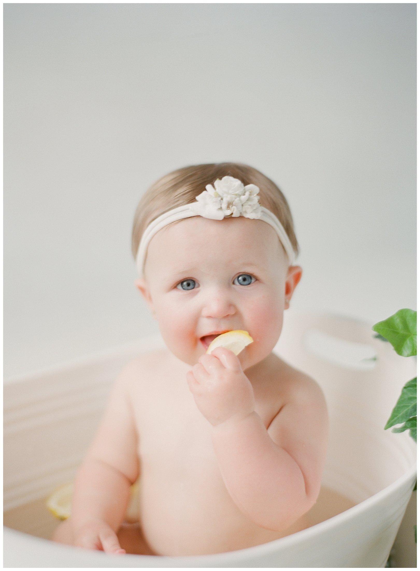 lauren muckler photography_fine art film wedding photography_st louis_photography_3425.jpg