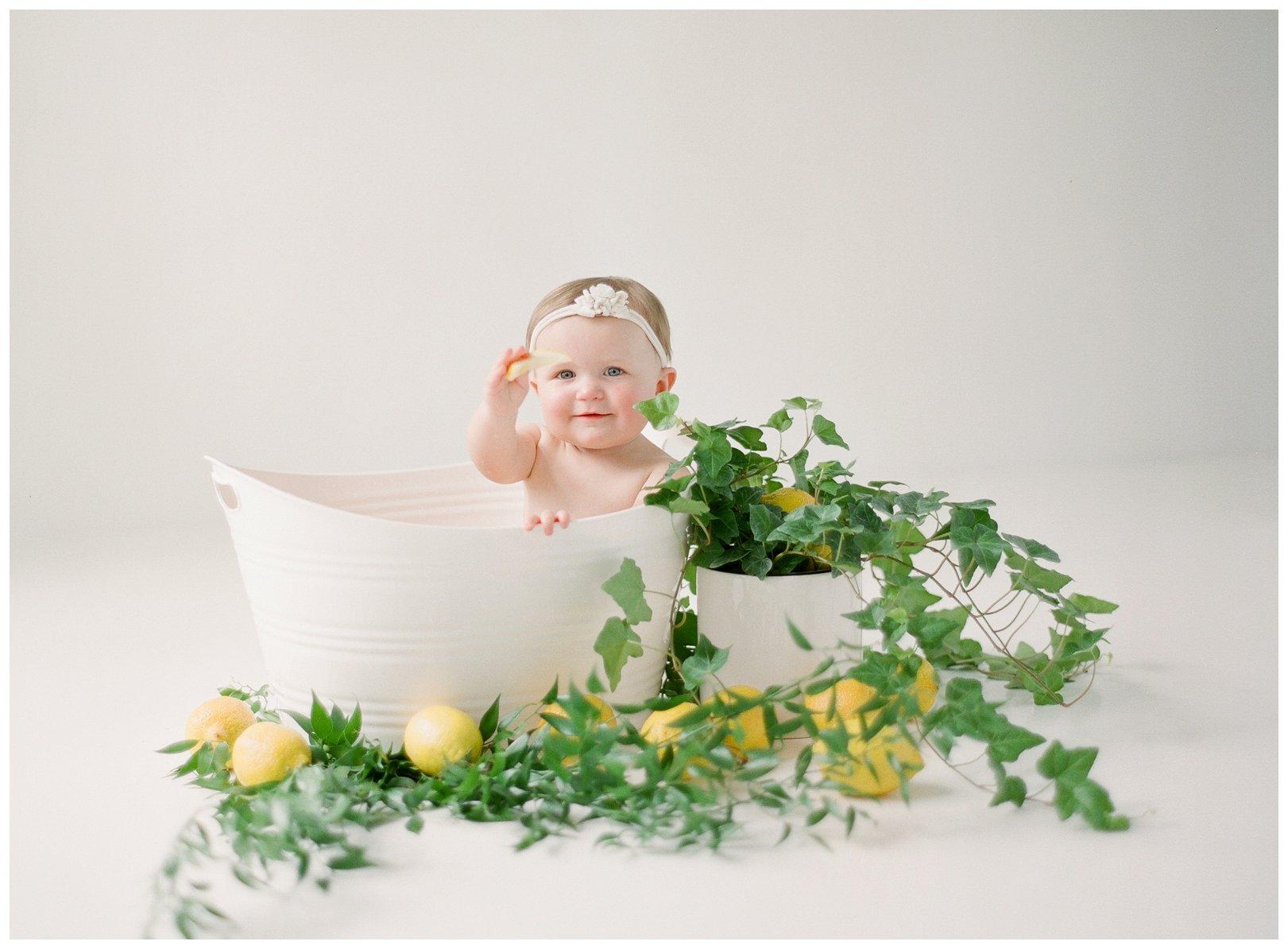 lauren muckler photography_fine art film wedding photography_st louis_photography_3429.jpg