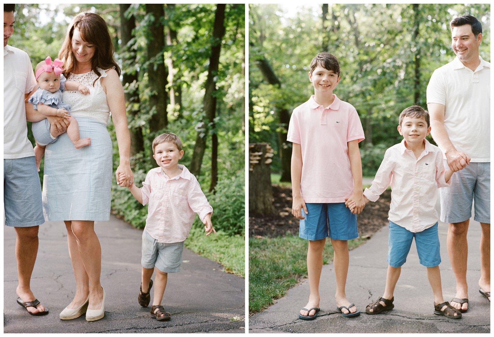 lauren muckler photography_fine art film wedding photography_st louis_photography_3451.jpg