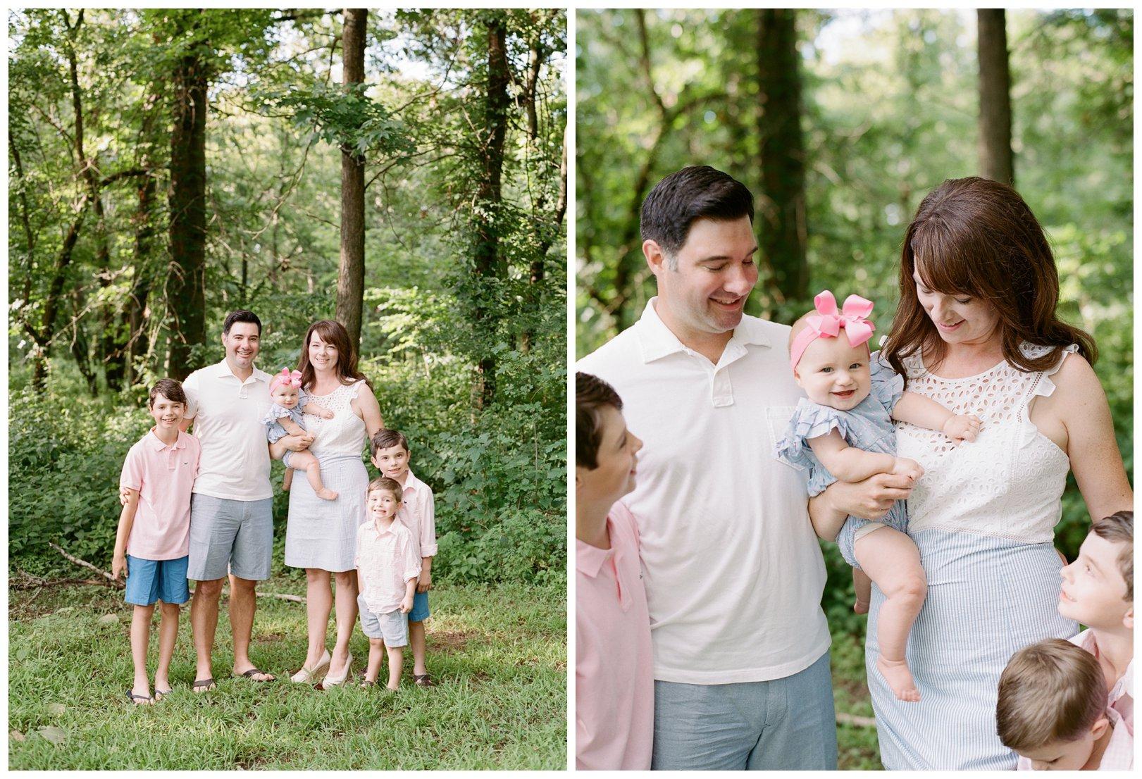 lauren muckler photography_fine art film wedding photography_st louis_photography_3453.jpg