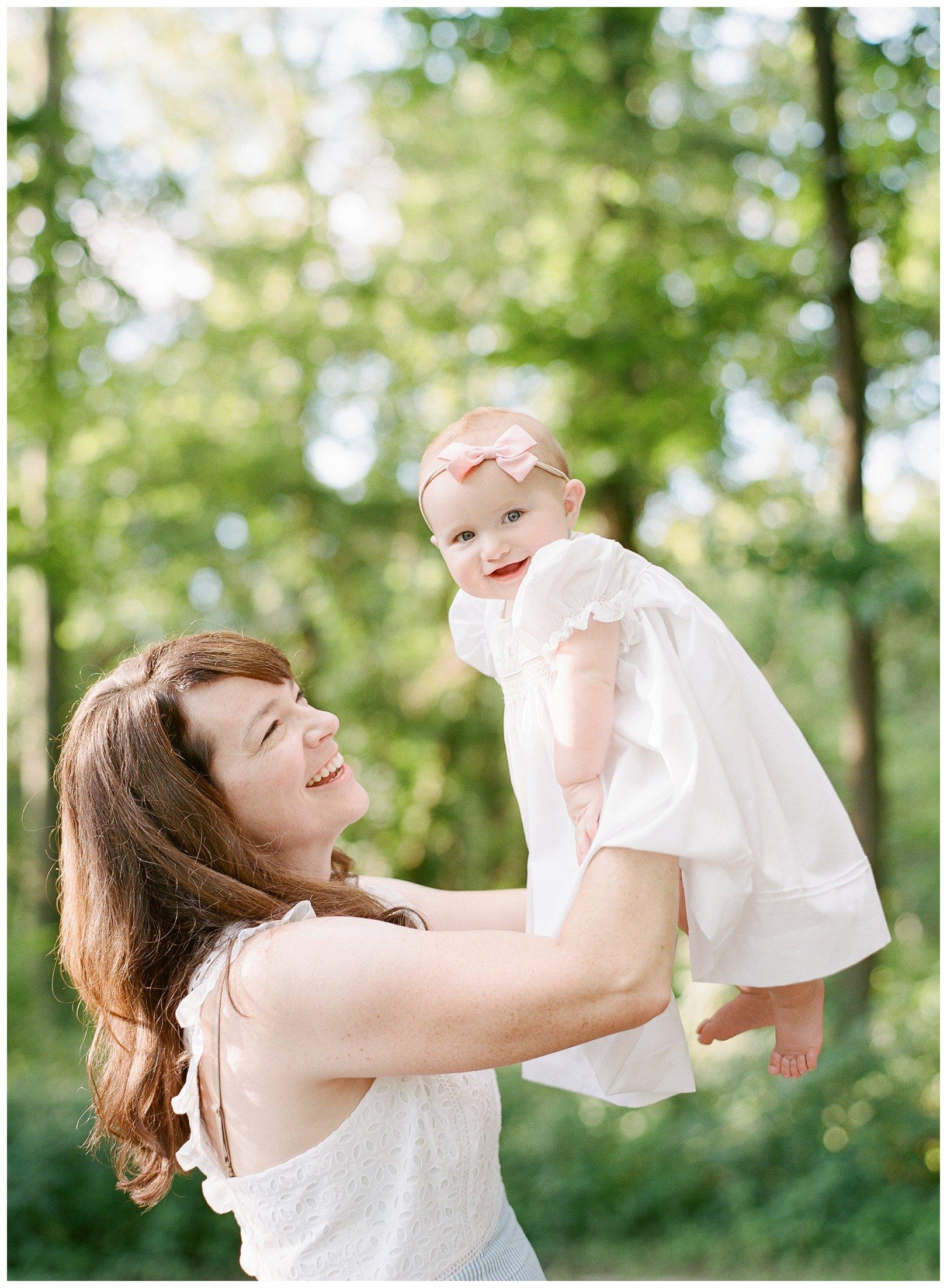 lauren muckler photography_fine art film wedding photography_st louis_photography_3463.jpg