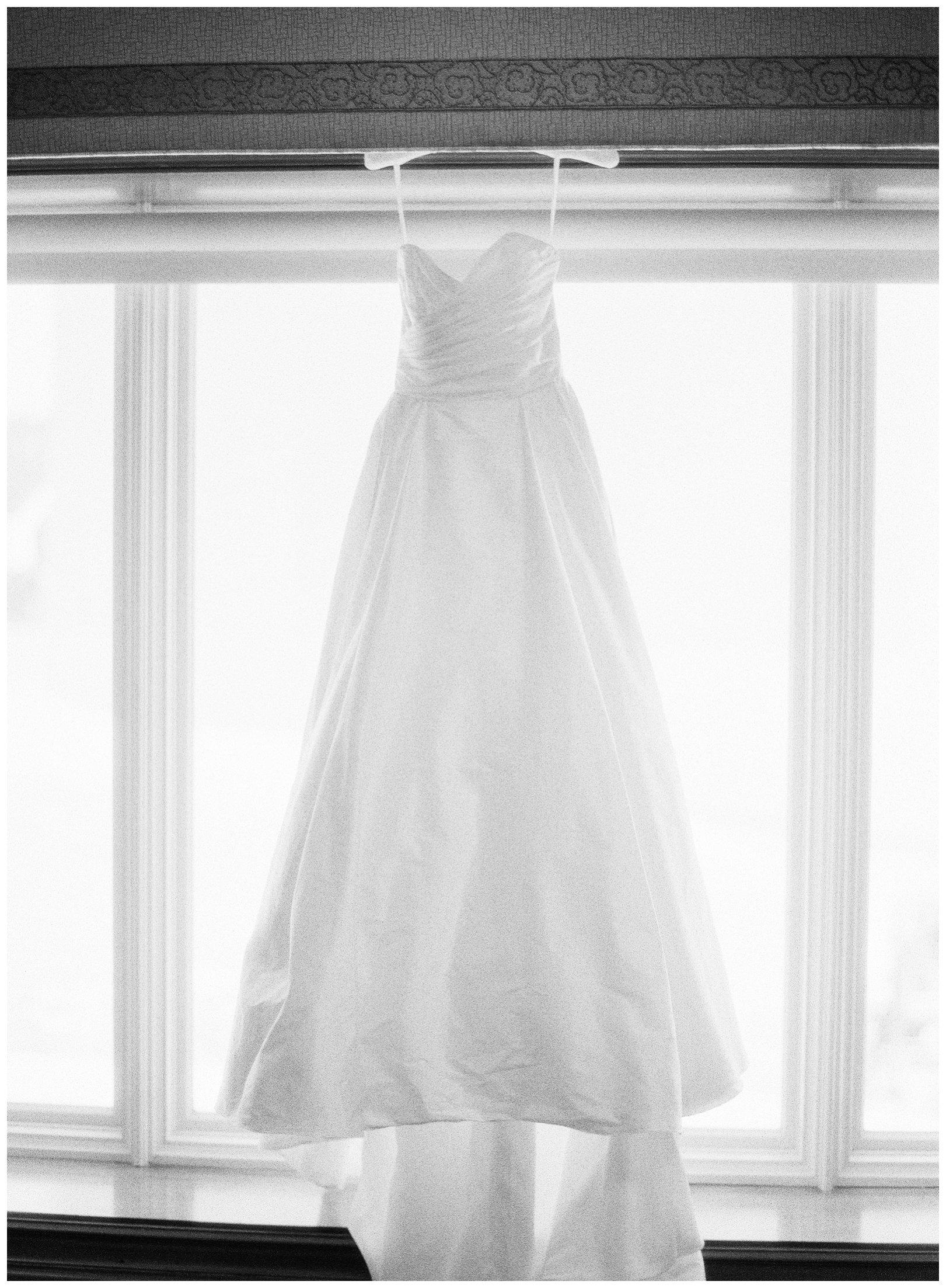 lauren muckler photography_fine art film wedding photography_st louis_photography_3519.jpg