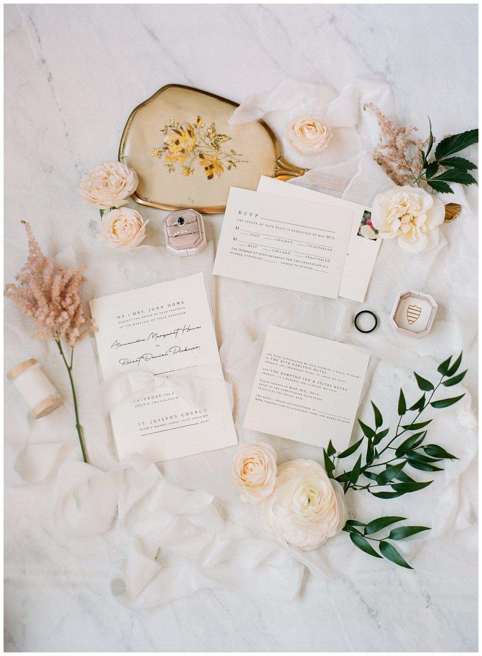 lauren muckler photography_fine art film wedding photography_st louis_photography_3521.jpg