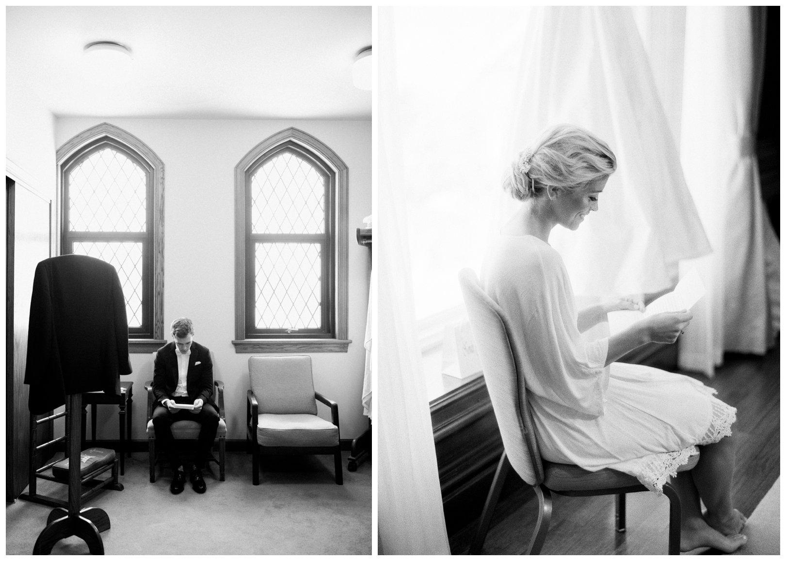 lauren muckler photography_fine art film wedding photography_st louis_photography_3522.jpg