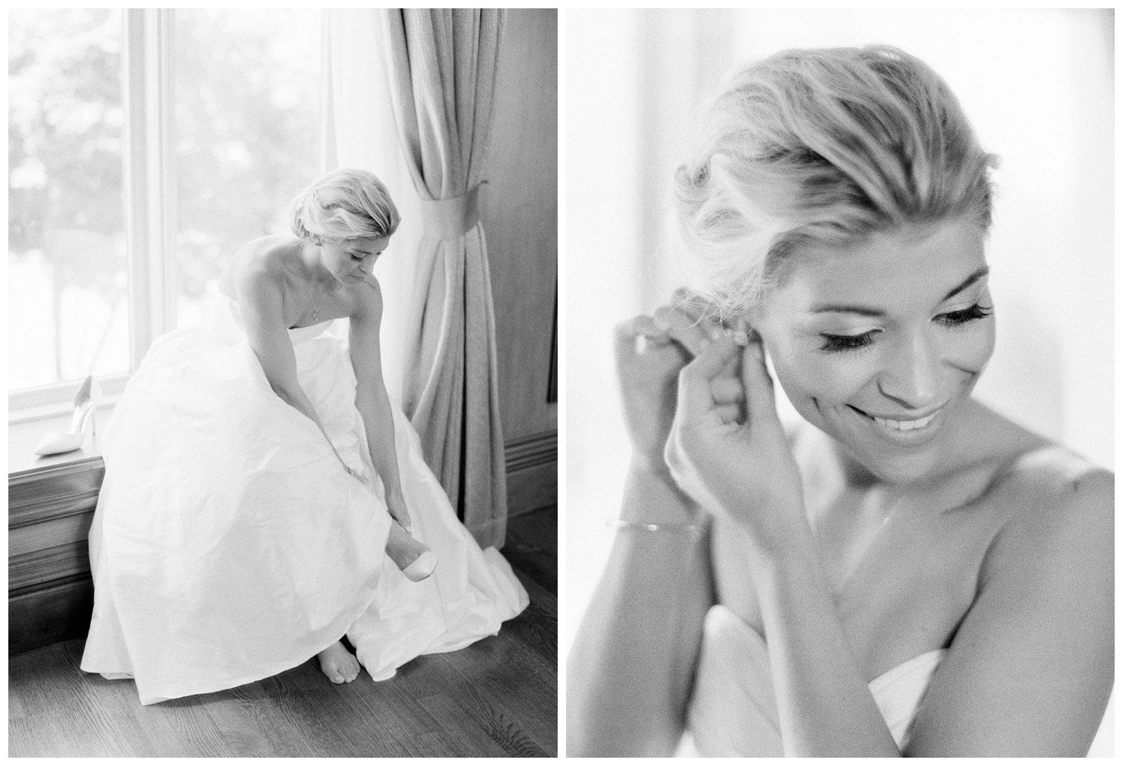 lauren muckler photography_fine art film wedding photography_st louis_photography_3524.jpg