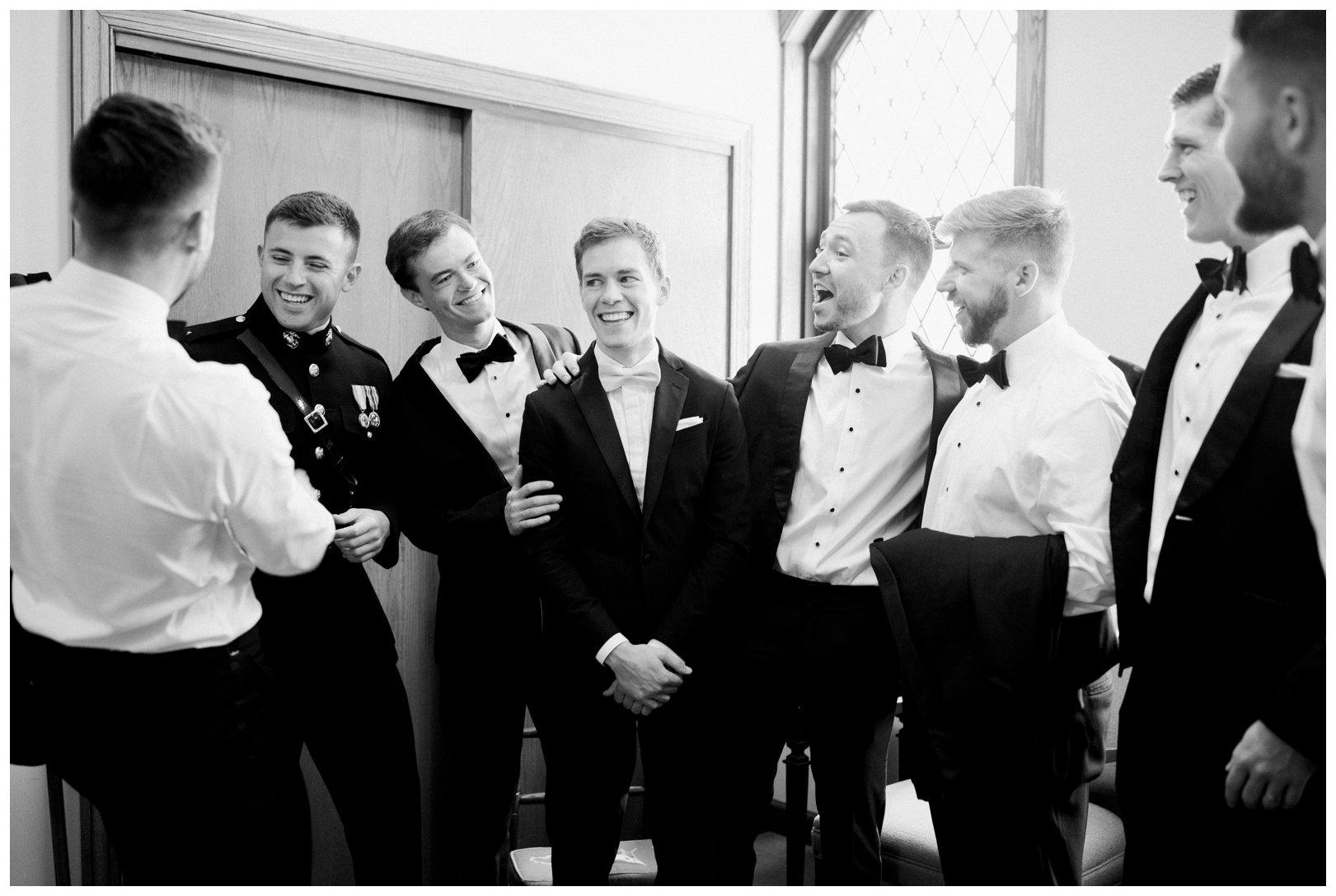 lauren muckler photography_fine art film wedding photography_st louis_photography_3525.jpg