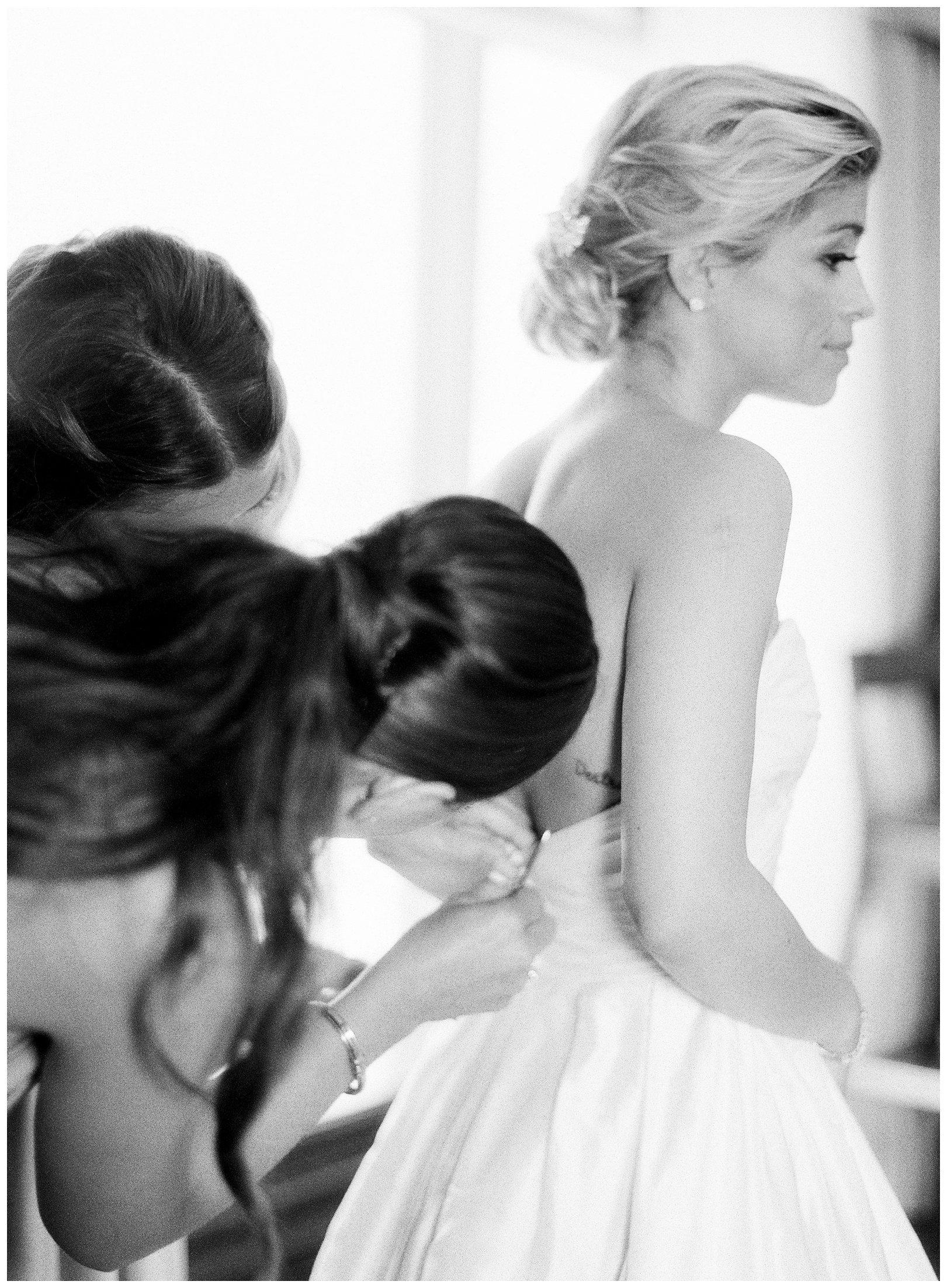 lauren muckler photography_fine art film wedding photography_st louis_photography_3523.jpg
