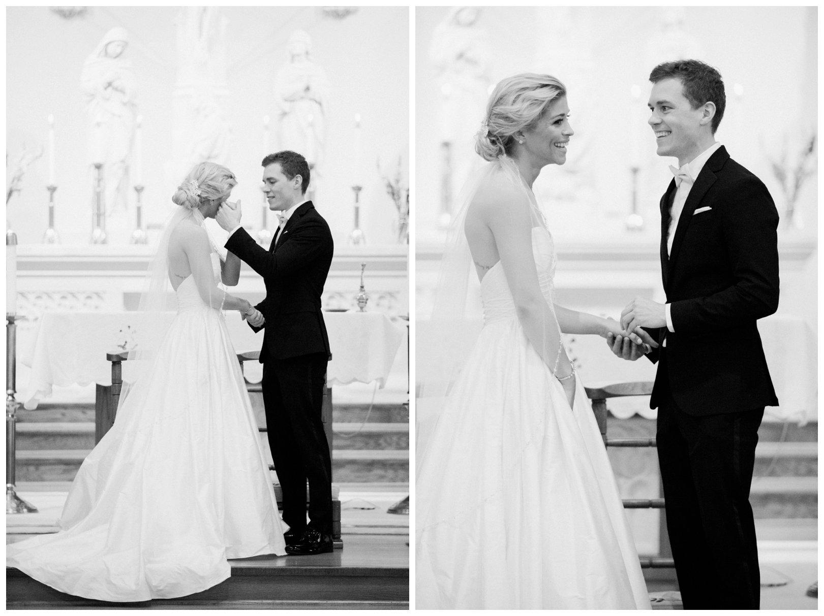 lauren muckler photography_fine art film wedding photography_st louis_photography_3528.jpg