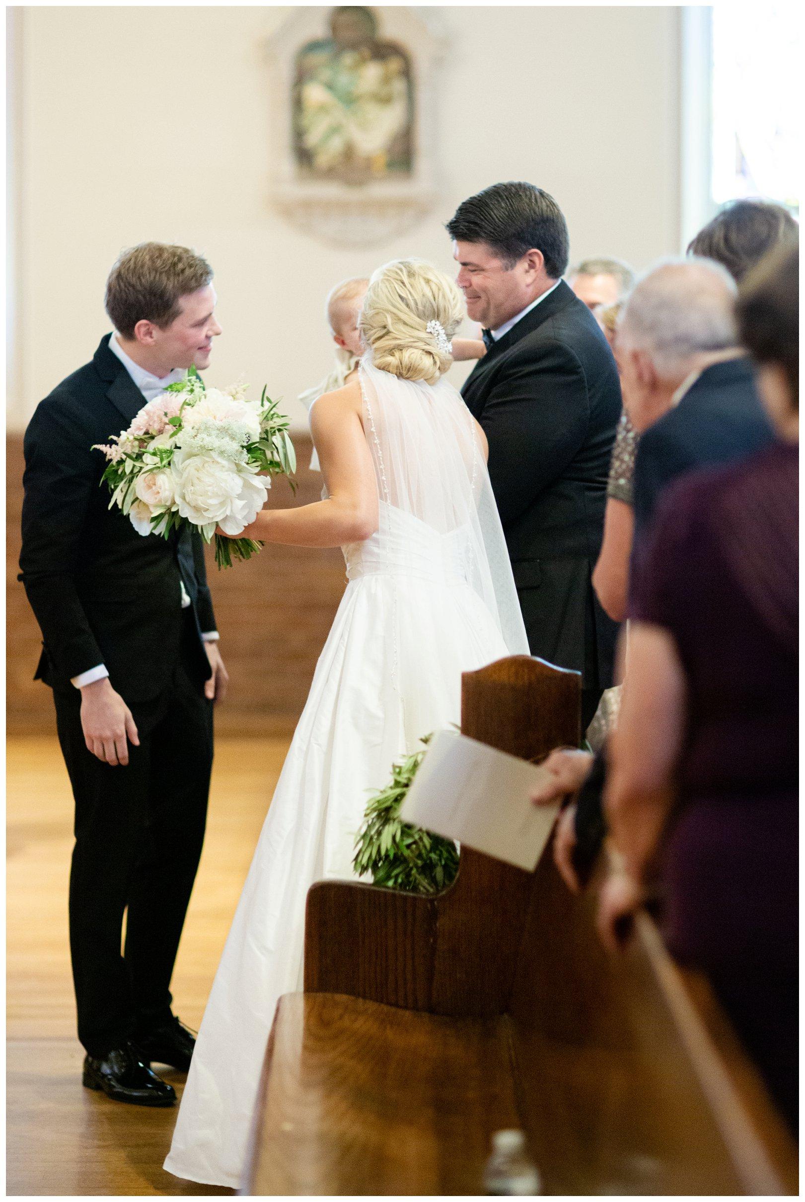 lauren muckler photography_fine art film wedding photography_st louis_photography_3527.jpg