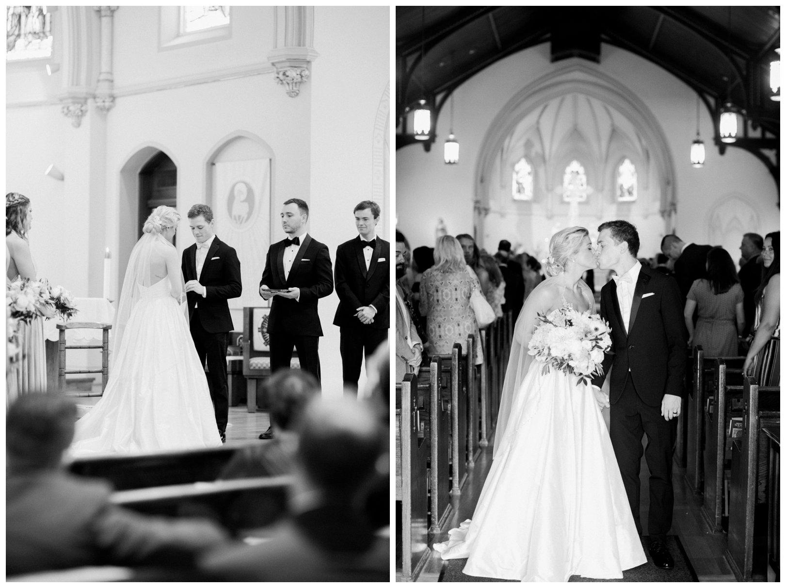 lauren muckler photography_fine art film wedding photography_st louis_photography_3530.jpg