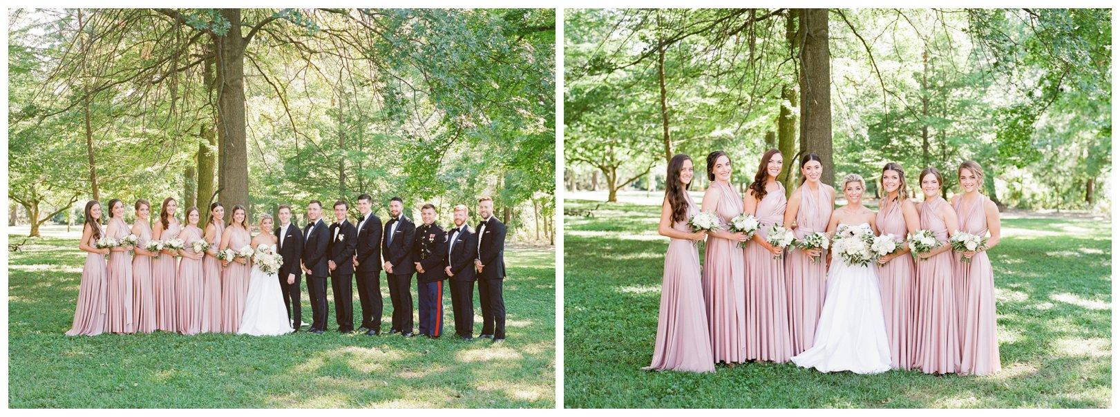 lauren muckler photography_fine art film wedding photography_st louis_photography_3532.jpg