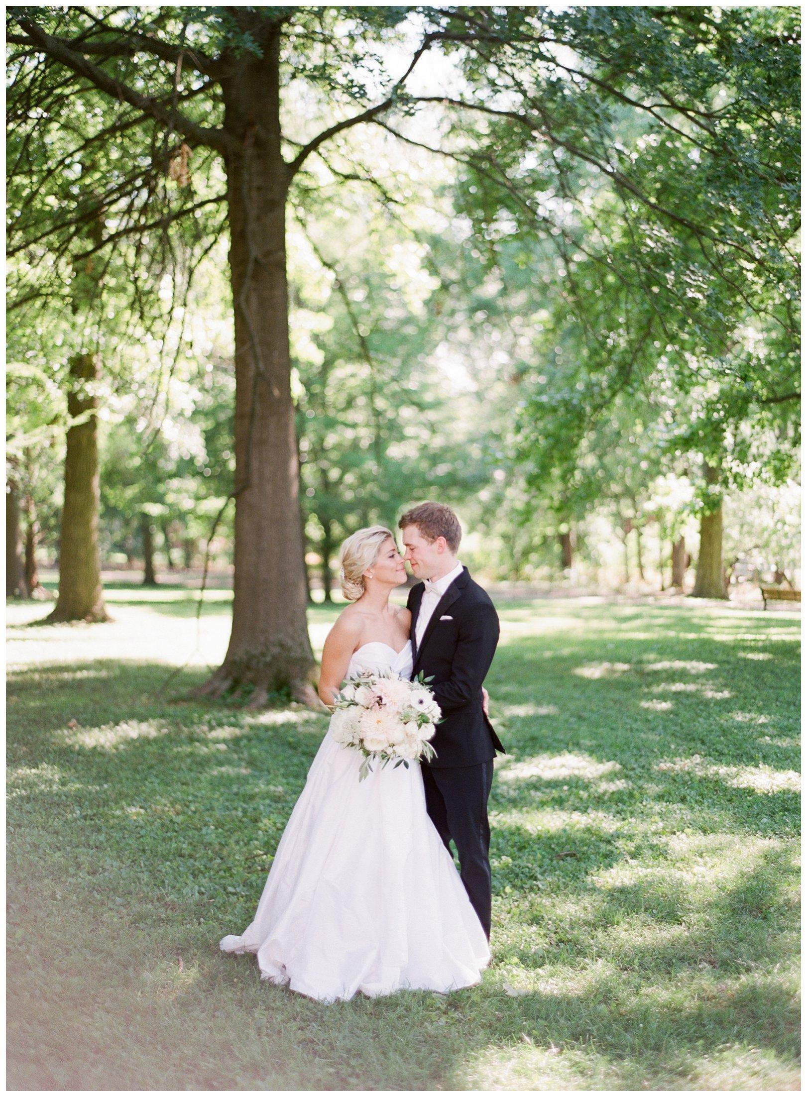 lauren muckler photography_fine art film wedding photography_st louis_photography_3531.jpg
